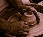 handmakingpot